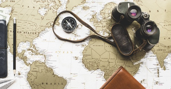 הוצאת דרכון אירופאי