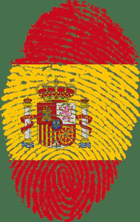 שמות משפחה לדרכון ספרדי