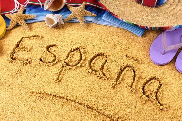 חולם בספרדית? ככה תוכלו להוציא דרכון אירופאי ספרדי