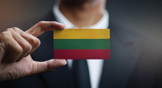 בעל שורשים ליטאיים? בדוק זכאותך לאזרחות ליטאית