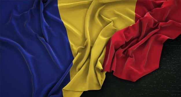 מה הנהלים ברומניה להוצאת דרכון רומני?