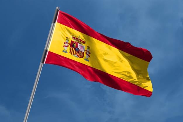 """מקרים נפוצים בהם כדאי לפנות לעו""""ד אזרחות ספרדית"""