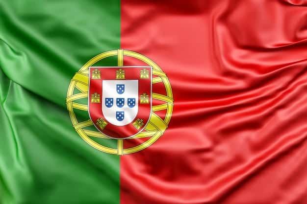 הוצאת דרכון פורטוגלי משפחתי