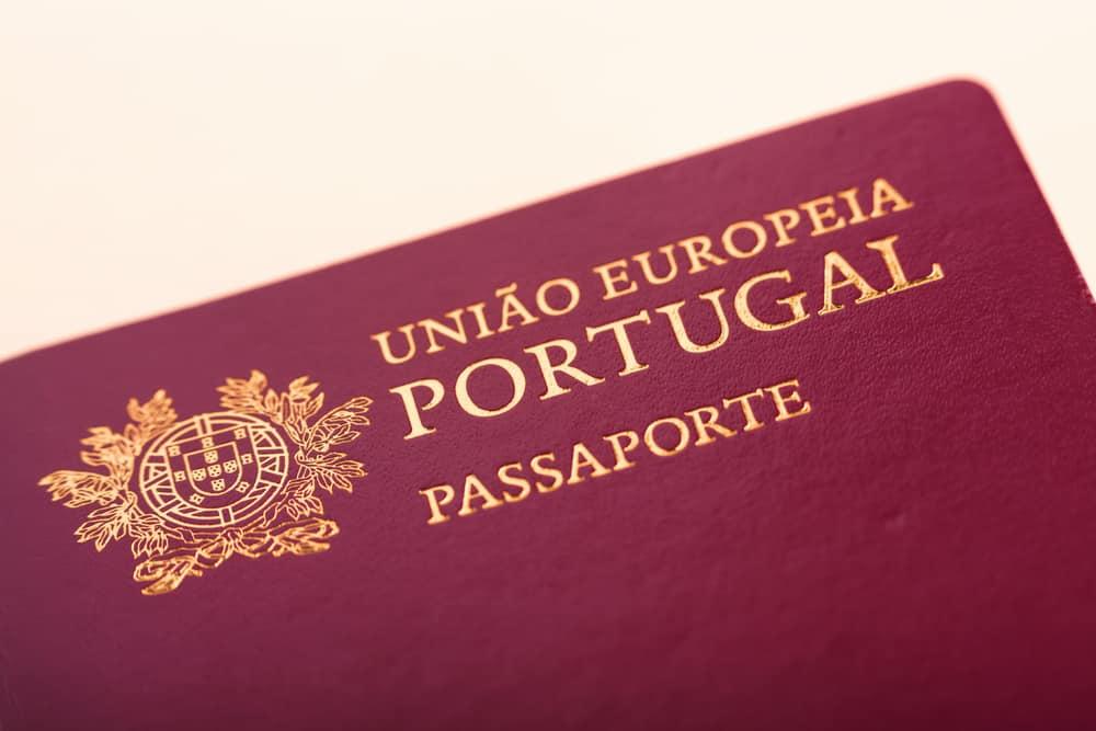 כיצד דרכון אירופאי יכול לסייע לבעלי עסקים?