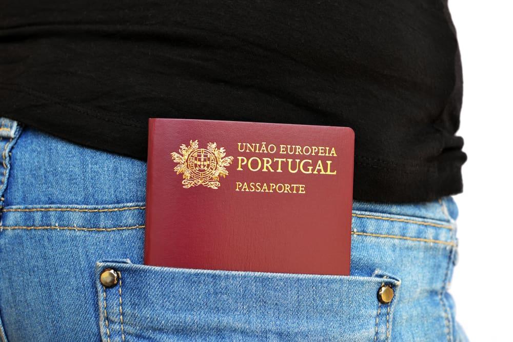 לא רק זכויות - החובות החלים על בעלי אזרחות פורטוגלית