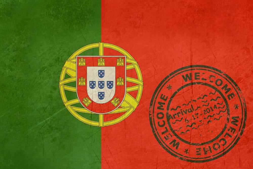 האם אפשר לזרז אישור קבלת דרכון פורטוגלי?