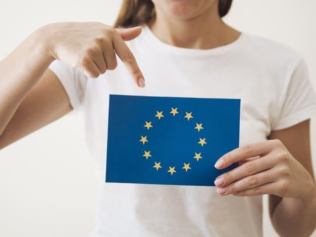 לימודים חינם באירופה לבעלי אזרחות אירופאית