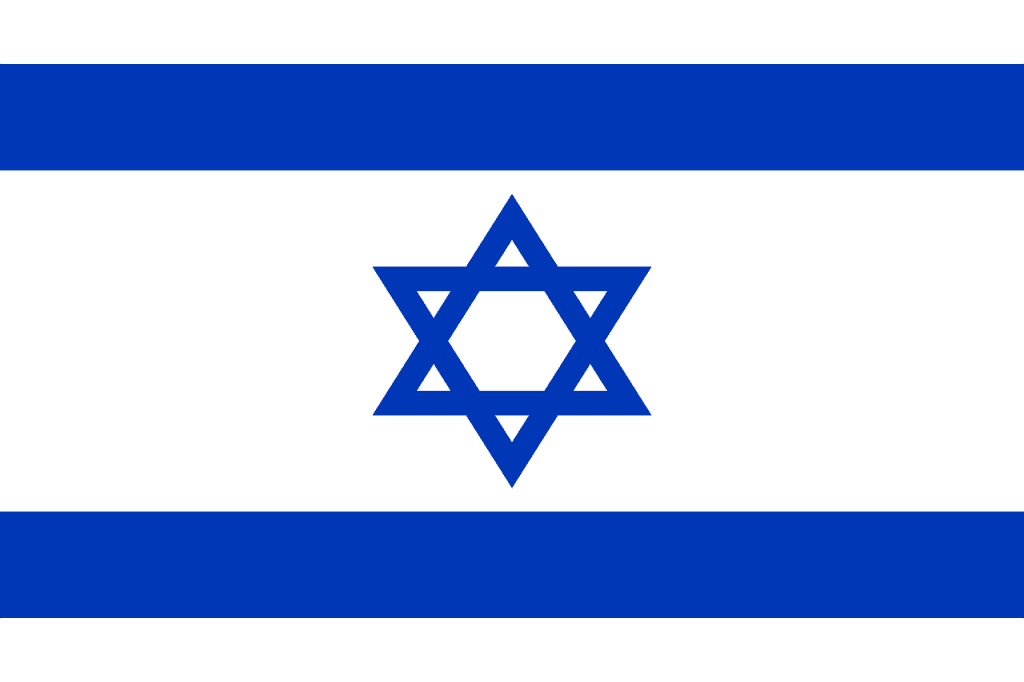 Dual citizenship in Israel
